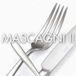 Mascagni II