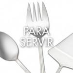 Para Servir