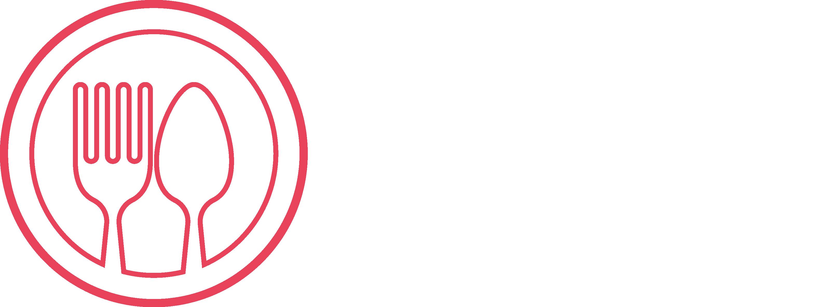 Grupo Nisa