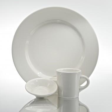 Delco Ceramicor