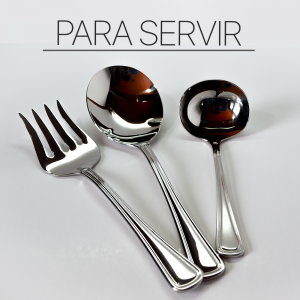 Set-para-servir